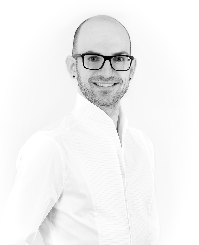 Christian Seibold
